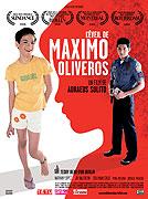 Maximo Oliveros v rozpuku (2005)