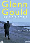 Glenn Gould (2005)