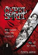 Čepel smrti (2009)