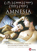 Amnesia: James Brighton Enigma, The (2005)