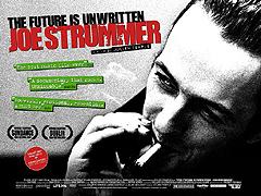 """Joe Strummer<span class=""""name-source"""">(festivalový název)</span> (2007)"""