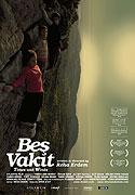 Beş Vakit (2006)
