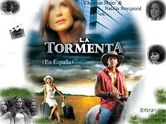 Tormenta, La (2005)