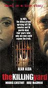 Mrtvá zóna (2001)