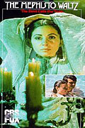 Koncert pro Satana (1971)