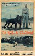 Zabít klauna (1972)