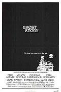 Duchařský příběh (1981)