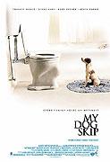 Můj pes Skip (2000)