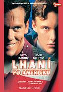 Lhaní po americku (1997)