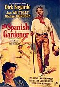Spanish Gardener, The (1956)