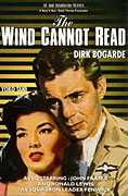 Wind Cannot Read, The (1958)