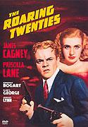 Bouřlivá dvacátá léta (1939)