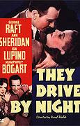 Jezdci noci (1940)