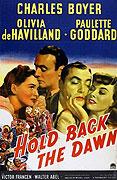 Brána ke štěstí (1941)
