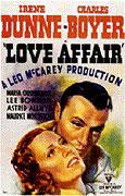 Milostný románek (1939)