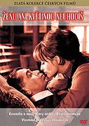 Ženu ani květinou neuhodíš (1966)