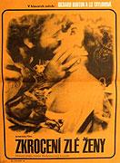 Zkrocení zlé ženy (1967)