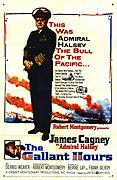 Hodiny odvahy (1960)