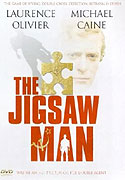 Jigsaw Man, The (1983)