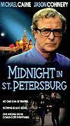Půlnoc v Petrohradu (1996)