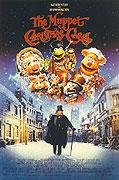 Muppets: Vánoční koleda (1992)