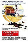 Podsvětí (1972)