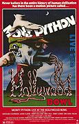 Monty Python v Hollywoodu (1982)