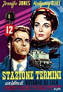 Stazione Termini (1953)