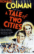 Tale of Two Cities, A (1935)