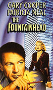 Fountainhead, The (1949)