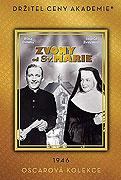 Zvony od svaté Marie (1945)