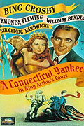 Connecticut Yankee in King Arthur's Court, A (1949)