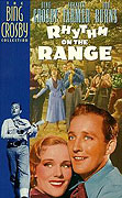 Rhythm on the Range (1936)