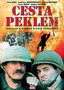 Cesta peklem (1995)