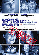 Don's Plum Bar (2001)