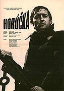 Horúčka (1975)