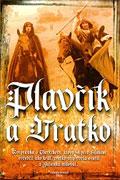 Plavčík a Vratko (1981)