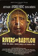 Rivers of Babylon (1998)