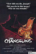 Changeling, The (1980)