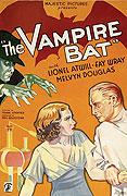 Vampire Bat, The (1933)