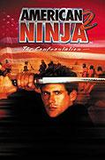 Americký ninja 2 (1987)