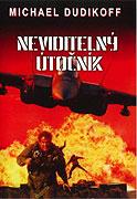 Neviditelný útočník (1998)