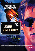 Úder svobody (1998)