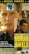 Lidský štít (1991)