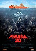 Piraňa 3D (2010)