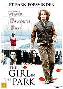 Dívka v parku (2007)