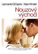Nouzový východ (2008)