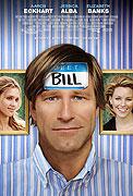 Bill (2007)