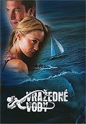 Vražedné vody (2006)