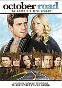 October Road. (2007)